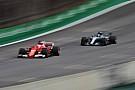 Formule 1 La FIA exige les mêmes modes moteur entre écuries d'usine et clientes