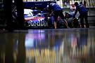 Formula 1 Honda, Toro Rosso'nun dalgalanan performansını araştırıyor