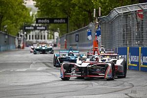 Formule E Actualités Officiel - HWA rejoint la Formule E pour la saison 2018-19