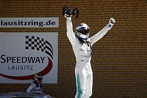 DTM News 22 DTM-Siege: Gary Paffett will Ekströms Bestmarke knacken