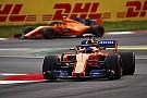 Alonso: Top teams still in