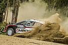 WRC Zu wenig Zuschauer: Rallye Australien unter Druck