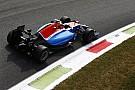 Forma-1 Az FIA megsegítette a Manort: visszautalták a 2017-es nevezési összeget