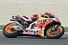 Honda: Nach dem Jerez-Test in Argentinien die Benchmark?