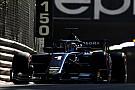 FIA F2 Artem Markelov conquista una folle Feature Race a Monaco