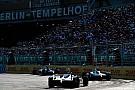 Formel 1 Berlin: Was an den Formel-1-Gerüchten wirklich dran ist
