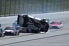Sunday's Cup race at Talladega is