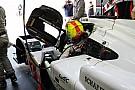 Pietro Fittipaldi feiert LMP1-Debüt mit DragonSpeed