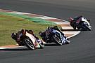 MotoGP Suzuki, Aprilia e KTM querem incorporar equipes satélite