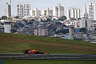 Three parties interested in buying Interlagos circuit