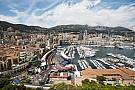 Formel 1 Formel 1 Monaco 2018: Das 1. Training im Formel-1-Liveticker