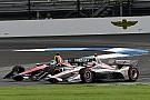 IndyCar Power: Wickens ein zukünftiger IndyCar-Champion