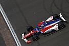 IndyCar Kanaan domina último treino antes da Indy 500