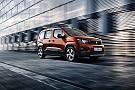 Новий Peugeot Rifter – новий погляд на мінівени