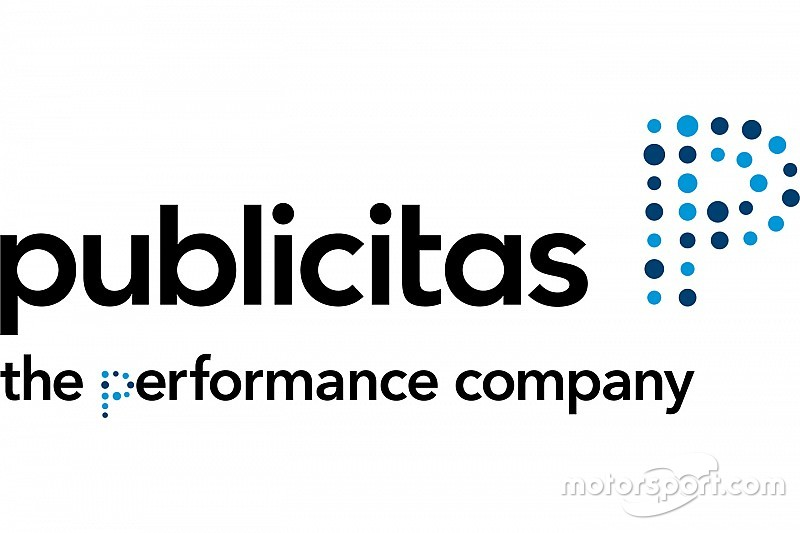È Publicitas l'agenzia di raccolta pubblicitaria di Motorsport.com in Svizzera e Liechtenstein