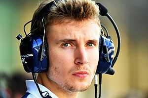 Formule 1 Actualités Officiel - Sirotkin décroche le baquet Williams