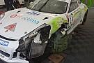 Carrera Cup Italia Carrera Cup Italia, Monza: nessuna penalty per il contatto Valori-Koller