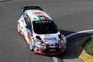Campionato Italiano WRC 36° Rally Trofeo Aci Como: il Re è sempre Stefano Albertini