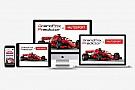 Formel 1 Anzeige: Autosport Grand Prix Predictor 2018: Das F1-Tippspiel ist zurück!