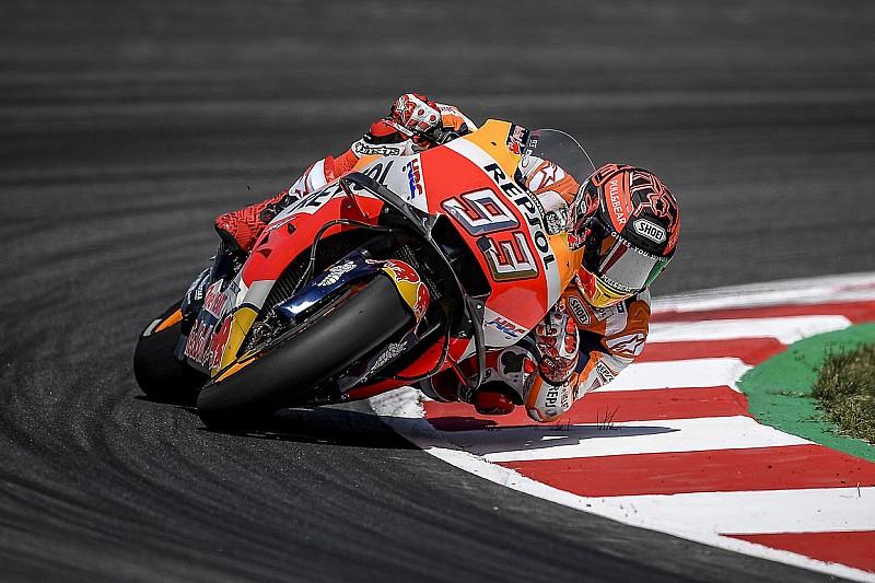 MOTO GP GRAND PRIX DES PAYS BAS 2018 Motogp-barcelona-june-testing-2018-marc-marquez-repsol-honda-team-8600727