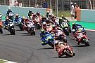 MotoGP GP de Catalogne : le point sur les duels entre équipiers