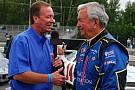 NASCAR Tiene 90 años y vuelve a correr en NASCAR
