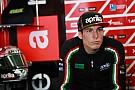 MotoGP Espargaró: