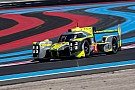 WEC ByKolles could expand to two cars after Le Mans