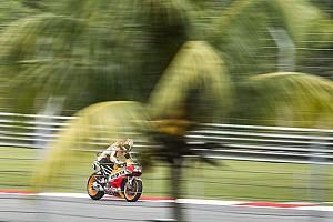 MotoGP Noticias Pedrosa