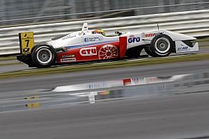 F3-Euro Noticias de última hora El equipo Ma-Con vuelve a la FIA F3 tras cuatro años fuera