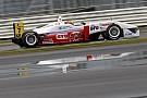 F3-Euro El equipo Ma-Con vuelve a la FIA F3 tras cuatro años fuera