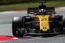 Egyre jobb a Renault a Forma-1-ben: remek hír