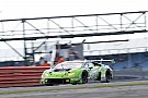 BES Nueva victoria del Lamborghini #63 con buena actuación de los españoles