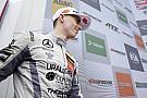 Євро Ф3 на Нюрбургринзі: Х'юз виграв другу гонку під пресингом Норріса