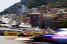 Формула 1 Гран При Монако: лучшие фото субботы