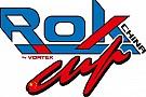 """卡丁车 """"火星车队""""设立运动推广部门,Rok Cup China开战在即"""