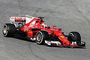 Formel-1-Teamchef: Die Motorhauben-Finne muss weg!