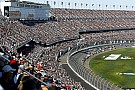 NASCAR Cup Viewership for 2017 Daytona 500 up from last year