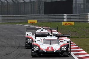 WEC Analisi Il nuovo pacchetto ad alto carico di Porsche funziona ma il mondiale è ancora aperto