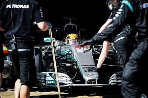 Formula 1 Özel Haber Ferrari, Mercedes ve Red Bull'un yarış simülasyonu dereceleri