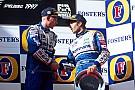 Forma-1 20 éve, hogy Trulli majdnem nyert a Prosttal a visszatérő osztrák futamon