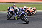 Yamaha pourrait demander à Rossi