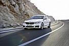 Automotive Video: Eerste rijbeelden BMW 6-serie Gran Turismo