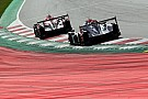 European Le Mans Red Bull Ring ELMS: United Autosports beats G-Drive by 4.5s