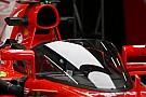 IndyCar IndyCar-Cockpitschutz: Kommt Scheibe à la