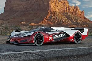 eSports Actualités Vidéo - Toutes les voitures de Gran Turismo Sport