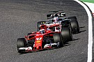 Haas F1 a refusé que Ferrari place un pilote chez eux