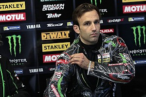 MotoGP Reaktion MotoGP-Rookie Zarco kontert Lorenzo-Kritik: