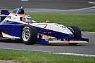 Pro Mazda Watkins Glen Pro Mazda: Franzoni dominates qualifying