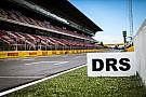 FIA planeja mudar zonas de DRS em ainda pelo menos 3 GPs
